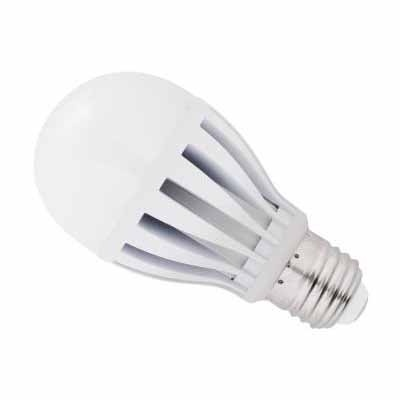 Подробнее о 12W E27 LED Birne 810 Lm 240° Warmweiss BIOLEDEX® светодиодная лампа