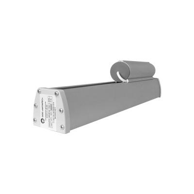 Светодиодные модули 36 вольт купить