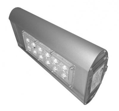 СКУ-80 Уличный светодиодный светильник УСС 48 70 купить