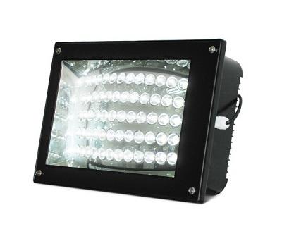 Прожектор светодиодный до 20 вт уличный