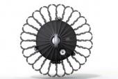 Подробнее о L-industry 115  / Г60 / Г30 / К15 универсальный промышленный светодиодный светильник